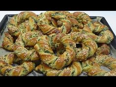 Serbian Recipes, Dessert Recipes, Desserts, Thanksgiving Recipes, Shrimp, Bakery, Rolls, Healthy Recipes, Snacks