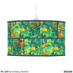 Shop our range of bridal & wedding shower supplies on Zazzle. Ceiling Lamp, Shower, Bridal, Lighting, Wedding, Home Decor, Rain Shower Heads, Valentines Day Weddings, Decoration Home