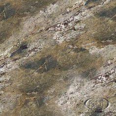 ibere-mombasa-granite.jpg (648×648)