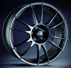 OZ - RACING - ULTRALEGGERA - #JANTE #JANTES #WHEELS #RIMS #OZ #OZRACING #ULTRALEGGERA #QUARTIERDESJANTES WWW.QUARTIERDESJANTES.COM Oz Ultraleggera, Mustang Wheels, Rims For Cars, Truck Wheels, Chrome Wheels, Bike Wheel, Cheap Cars, Modified Cars