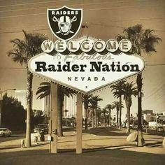 Raiders Vegas, Okland Raiders, Raiders Players, Raiders Stuff, Oakland Raiders Images, Oakland Raiders Football, Nfl Football, Raider Nation, American Football