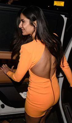 Bollywood Actress Bikini Photos, Indian Bollywood Actress, Bollywood Girls, Beautiful Bollywood Actress, Beautiful Indian Actress, Bollywood Fashion, Katrina Kaif Navel, Katrina Kaif Bikini, Katrina Kaif Hot Pics
