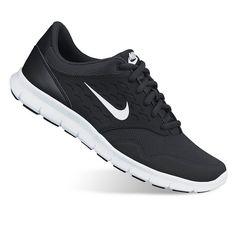 promo code 201cf f0cc0 Nike Orive NM Athletic Shoes black white Womens size 12 NEW