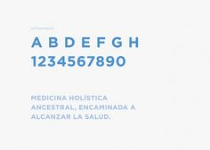 Fourth font download | Fonts | Font family, Fonts, Typography letters