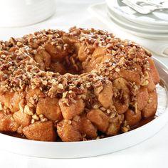 quick-cinnamon-monkey-bread-recipe-by-H-E-B