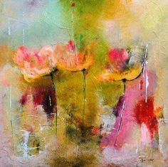 By Emilia Pasagic