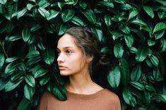 pinterest | alohalokahi
