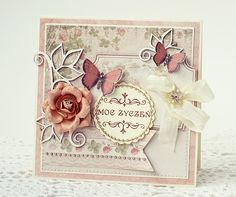 Pion Design's blog » vintage papers made in Sweden » page 7  Just Lovely!