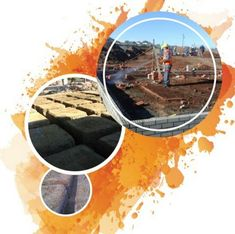 Soil Poisoning Services Delivered by Professionals Countrywide Pretoria, Westerns, Types Of Soil, Construction, Website, Cape, North West, South Africa, Alice