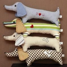 Doggy :-) crafty