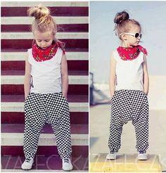 Little Trendsetter www.littletrendsetter.com #fashionkids
