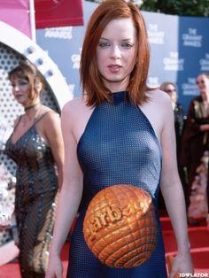 Shirley Manson Garbage Grammy Awards