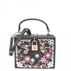 6f1b3539e7b Designer Style Handbags   Accessories for Less.