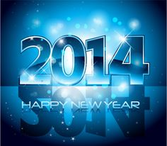 Happy-New-Year-2014-Express-Writers