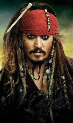 Johnny Depp as Captain Jack Sparrow in the Pirates of the Caribbean Movies put out by Disney. Jack Sparrow Drawing, Jack Sparrow Tattoos, Jack Sparrow Quotes, Captian Jack Sparrow, Jack Sparrow Wallpaper, Johnny Depp Wallpaper, Johnny Depp Characters, Witcher Wallpaper, Johnny Depp Pictures