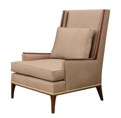 Royal Custom Designs - Lounge Chairs