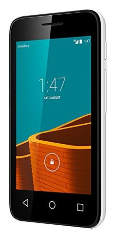 Vodafone Smart First 6 Pay As You Go Handset Smartphone -... https://www.amazon.co.uk/dp/B00XJRI0EO/ref=cm_sw_r_pi_dp_ImmhxbSWBQDGG