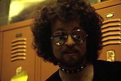 Eric Bloom Blue Öyster Cult Blue Oyster Cult, Orchestra, Oysters, Bloom, Singer, American, Singers, Band