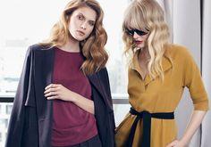 Γυναικεία ρούχα Peperuna με έκπτωση έως 75% https://www.e-offers.gr/140832-gynaikeia-roucha-peperuna-me-ekptosi-eos-75-tois-ekato.html