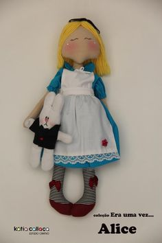 ''Alice''.