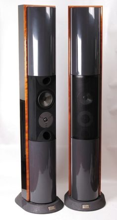 Jamo ORIEL speaker