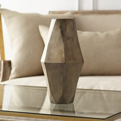 Antiqued Brass Vase U2013 Tall Tall Vases, Decorative Accessories, Home  Accessories, Modern Decor