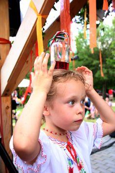 Rozsnyai Attila (Rozso)  Csókakői majálison Koncentrálás Barkóca módra. Több kép Attilától: www.facebook.com/csokako.kozseg és www.facebook.com/borrendcsokako Crown, Facebook, Attila, Corona, Crowns, Crown Royal Bags