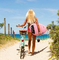 surferboianddollbaby:  http://SurferBoiAndDollBaby.tumblr.com                                                                                                                                                                                 Mais