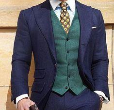Trendy Suits, Superman Wonder Woman, Suit Jacket, Success, Fancy, Mens Fashion, Blazer, Comics, My Style