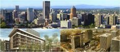 El blog de Caisa: Portland le enseña sobre desarrollo sostenible a M...