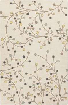 https://incrediblerugsanddecor.com/products/surya-athena-ath-5116-ivory-area-rug