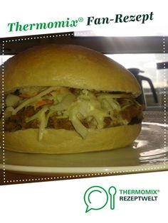 Ein Thermomix ® Rezept aus der Kategorie Hauptgerichte… Pulled pork from Vigoria. A Thermomix ® recipe from the main meat with meat category www.de, the Thermomix® Community. Grilling Recipes, Lunch Recipes, Dinner Recipes, Pulled Pork Recipes, Crockpot Recipes, Dinner Crockpot, Spareribs, Slow Cooker Pork, Chops Recipe