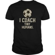 34a17ae6 24 Best soccer coach gifts images | Soccer coach gifts, Soccer ...
