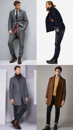 winter outfits leggins The Best Heritage Reissue W - winteroutfits Winter Outfits Casual Cold, Winter Outfits For Work, Winter Outfits Women, Casual Boots, Best Winter Boots, Winter Fashion Boots, Mens Fashion Blazer, Mens Boots Fashion, Suede Chelsea Boots