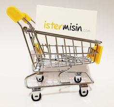 istermisin.com