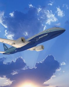 Boeing 787 Dreamliner| I Absolutely Adore This Aircraft! #Uberluxe!