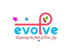Joy, Explore, Glee, Being Happy, Exploring, Happiness