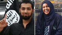 "The Islamization of Britain in 2015 Sex Crimes, Jihadimania and ""Protection Tax"""