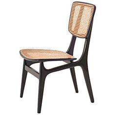 22 modelos de cadeira com diversos estilos - Casa