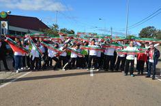Portuguese National Team World Championship, Portuguese, Dolores Park, Travel, Viajes, Portuguese Language, Trips, Tourism, Traveling