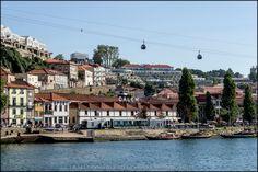 Caves da Cálem / Cavas de Cálem (Vino de Oporto) / Cálem cellars (Porto Wine) [2014 - Gaia - Portugal] #fotografia #fotografias #photography #foto #fotos #photo #photos #local #locais #locals #cidade #cidades #ciudad #ciudades #city #cities #europa #europe #porto #oporto #turismo #tourism #rio #rios #river #rivers #douro #duero @Visit Portugal @ePortugal @WeBook Porto @OPORTO COOL @Oporto Lobers