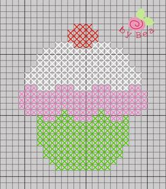 47 Ideas For Crochet Bag Chart Free Pattern Cross Stitch Crochet Potholder Patterns, Crochet Bookmark Pattern, Crochet Bookmarks, Crochet Dishcloths, Embroidery Patterns Free, Crochet Motif, Cross Stitch Patterns, Crochet Hot Pads, Crochet Pig