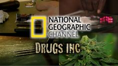 drugs inc. this show never gets boring
