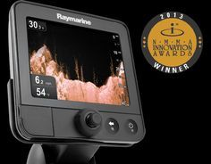 In the market for a fish finder/depth finder !