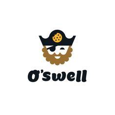 O'swell on Behance