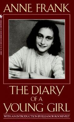 A WWII Holocaust Unit Study Diary of Anne Frank Reading Comprehension Questions and Unit Study Activities