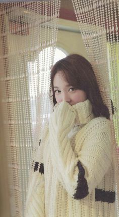 Find images and videos about kpop, k-pop and korea on We Heart It - the app to get lost in what you love. Kpop Girl Groups, Korean Girl Groups, Kpop Girls, The Band, Extended Play, Nayeon Twice, Kpop Couples, Dahyun, Im Nayeon