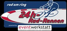 KeyVisual 24h Rad quer Sponsor