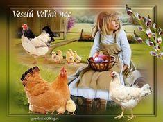 Veľkonočné prianie Gif Photo, Animation, Pictures, Photos, Children, Gifs, Animals, Amazing, Pretty Images