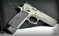 @beardedguy #BuffaloTactical www.Buffalofirearms.com https://www.facebook.com/Buffalofirearms #ArmedSociety #Ar #223 #ak47 #firearms #1911 #sig #glock #guns #libertarian #liberty #patriot #2A #ghostgun #beararms #michigan #gunsbymail #btac #buffalo #buffalofirearms #molonlabe